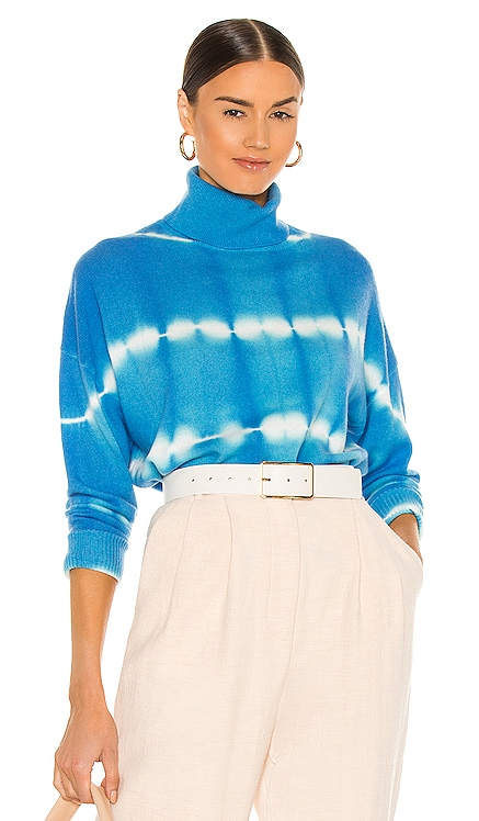 Kenny Sweater Cinq a Sept $295 NEW