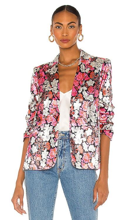 Carnation Kylie Jacket Cinq a Sept $595