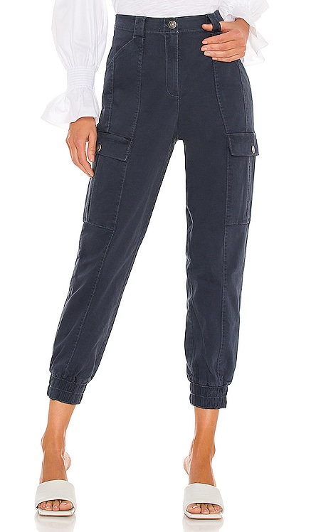 Skinny Kelly Pant Cinq a Sept $295 NEW