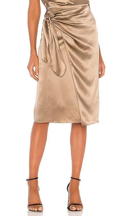 Mya Skirt Cinq a Sept $201