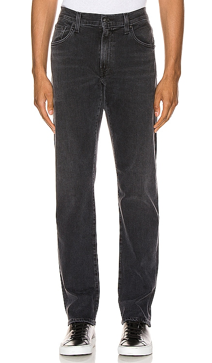 Gage Straight Jean Citizens of Humanity $171