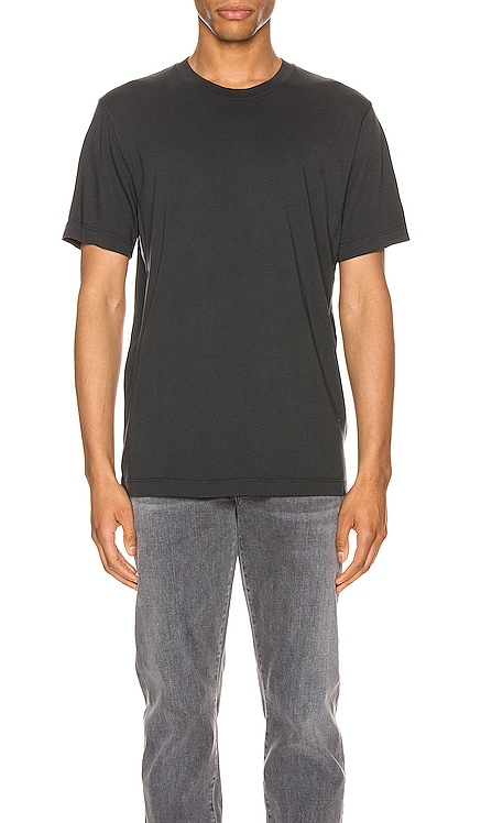 Everyday Classic Short Sleeve Tee Citizens of Humanity $78
