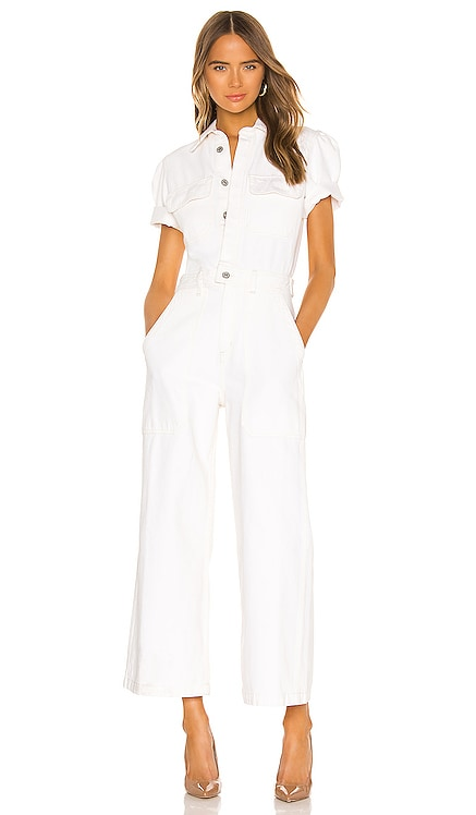 Miki Jumpsuit Citizens of Humanity $378 BEST SELLER