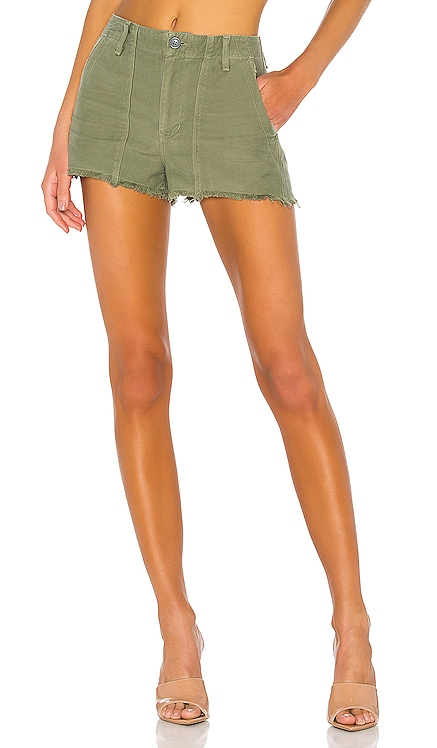 Meghan Short Citizens of Humanity $111