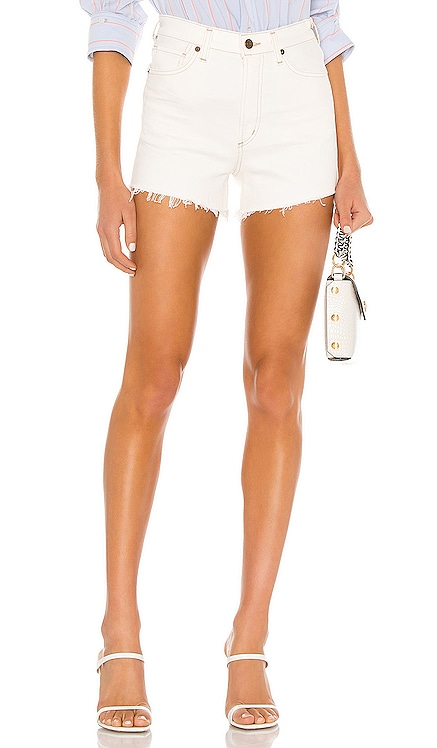 Kristen High Rise Short Citizens of Humanity $188 BEST SELLER