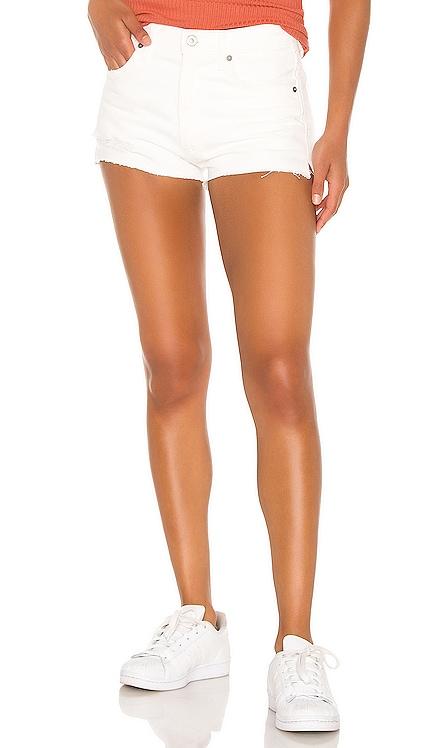 Danielle Cut Off Short Citizens of Humanity $143