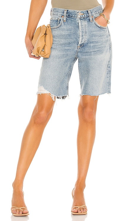 Ambrosio Short Citizens of Humanity $158 BEST SELLER