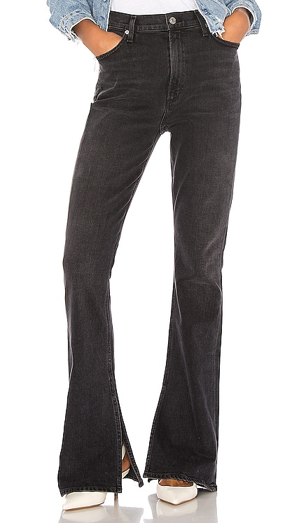 Georgia High Rise Bootcut Citizens of Humanity $248
