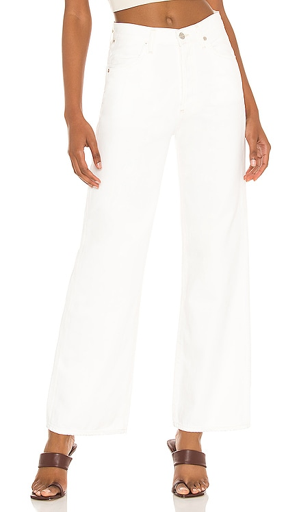 Flavie Trouser Citizens of Humanity $198