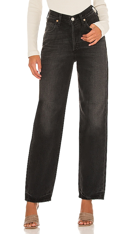 Ellee V-Front Citizens of Humanity $238
