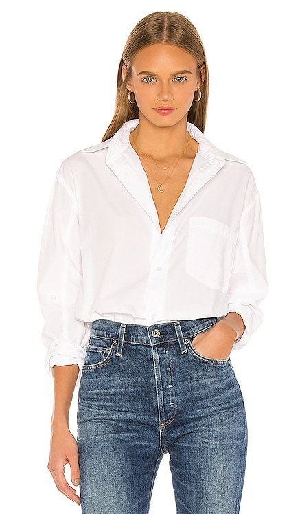 Kayla Shirt Citizens of Humanity $248