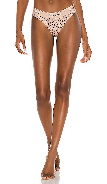 Tanga Underwear Calvin Klein Underwear $20