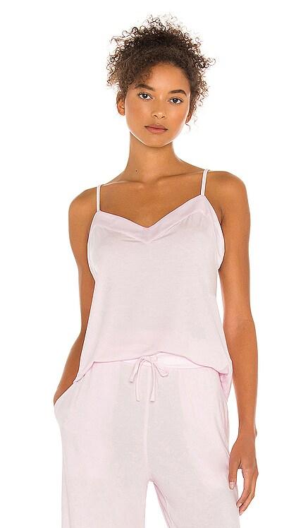 Camisole Calvin Klein Underwear $46