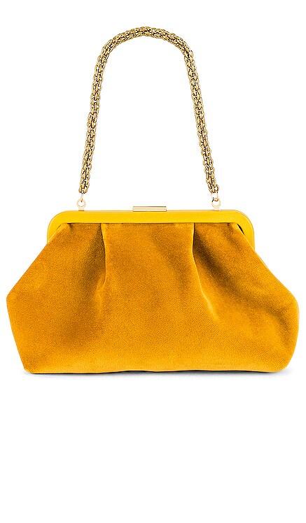 Sissy Mini Bag Clare V. $315