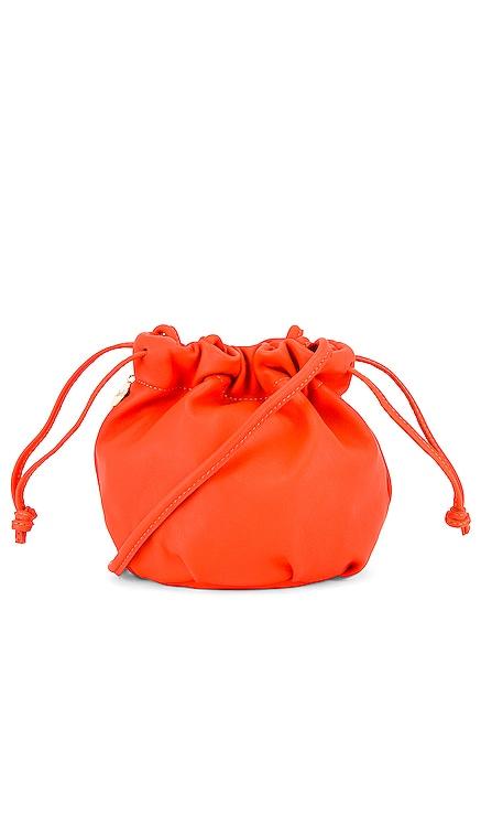 Emma Bag Clare V. $180