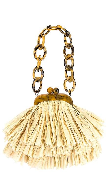 Paloma Bag Cleobella $188