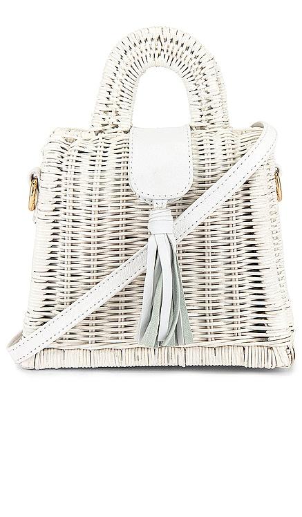 Anica Bag Cleobella $148