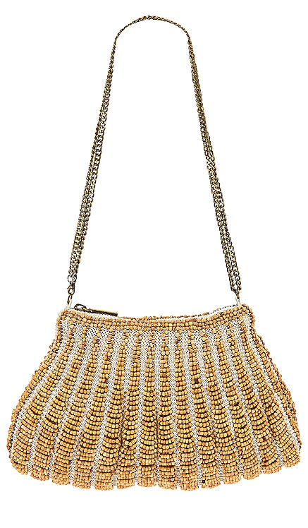 Mariah Bag Cleobella $138 NEW