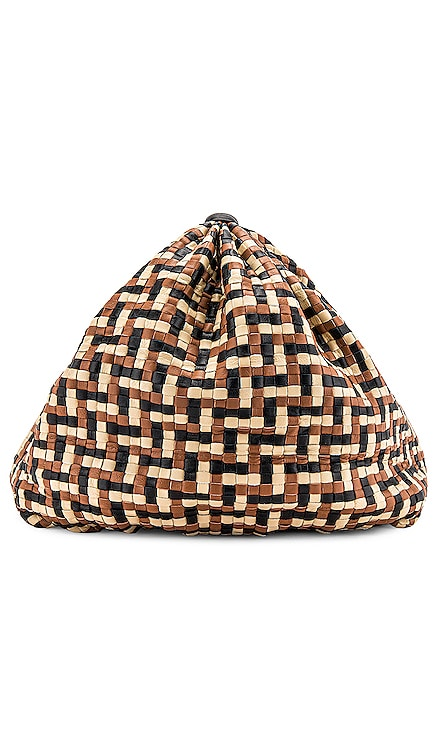 Nia Handbag Cleobella $298