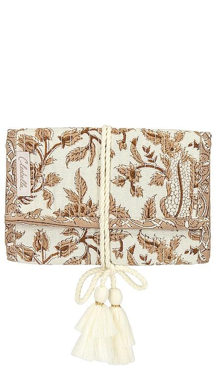 Tate Jewelry Wrap Cleobella $98 NUEVO