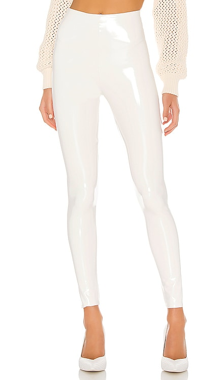 Patent Leggings Commando $98 BEST SELLER