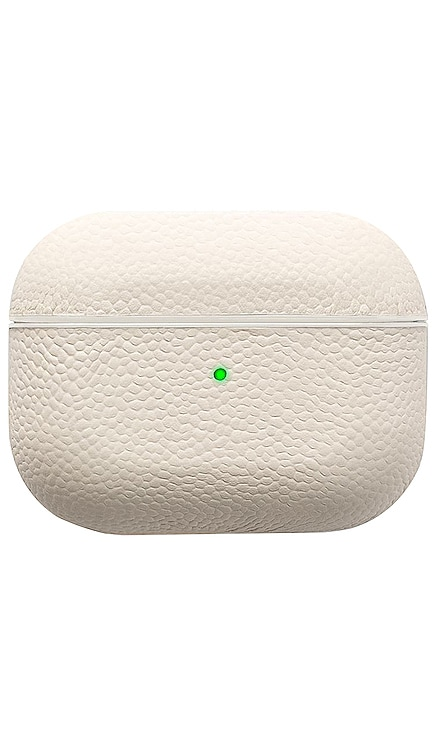 Leather Airpod Pro Case Courant $45 BEST SELLER