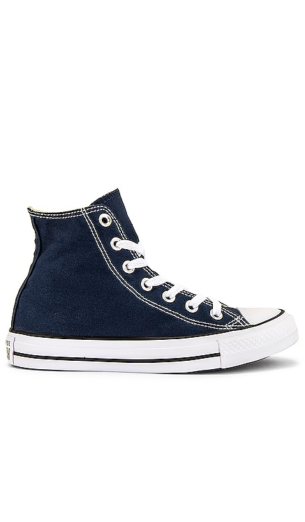 Chuck Taylor All Star Hi Sneaker Converse $60