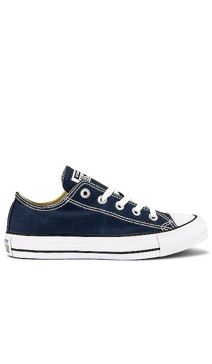 Chuck Taylor All Star Sneaker Converse $63