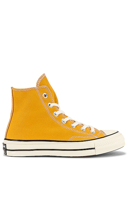 Chuck 70 Hi Sneaker Converse $94