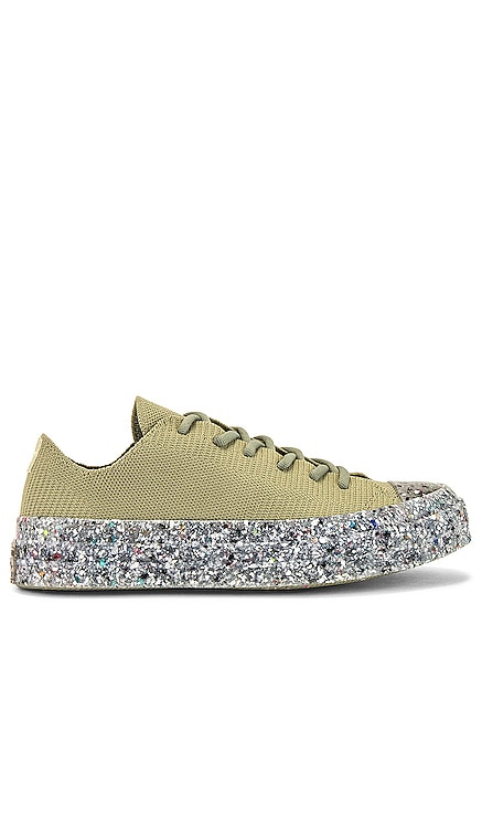 Converse Renew Chuck 70 Recycled Knit Converse $90