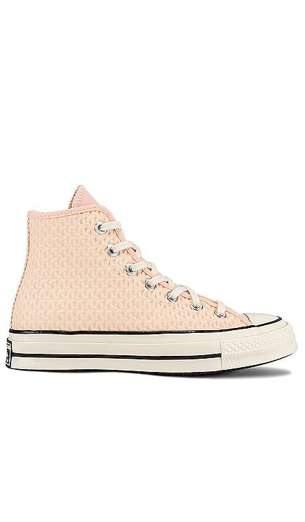Chuck 70 Sneaker Converse $72