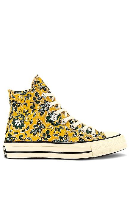 Chuck 70 Hi Sneaker Converse $85