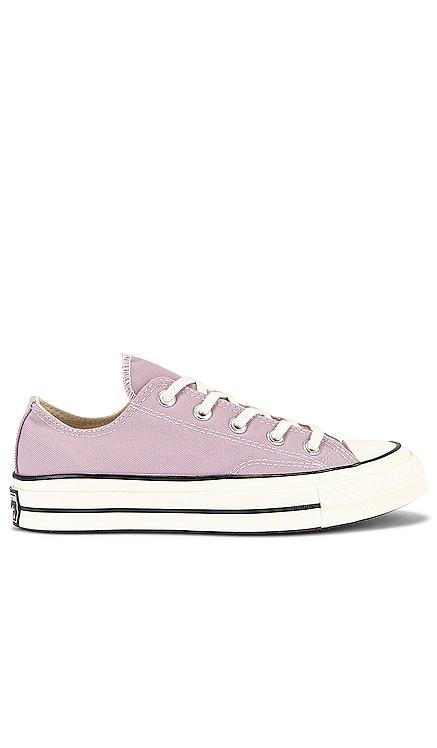 Chuck 70 Sneaker Converse $80