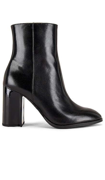 BOTTINES BRIELLE Coach $175 NOUVEAU