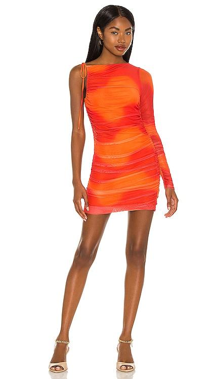 Seri Mini Dress Camila Coelho $188 BEST SELLER