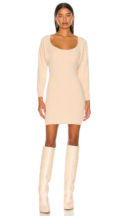 Yesenia Dress Camila Coelho $178 NEW