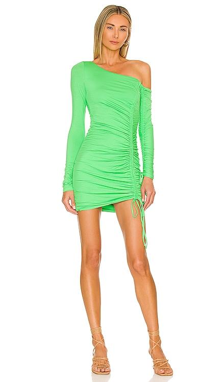 Lena Mini Dress Camila Coelho $158 NEW