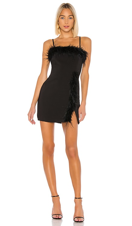 Corine Mini Dress Camila Coelho $228