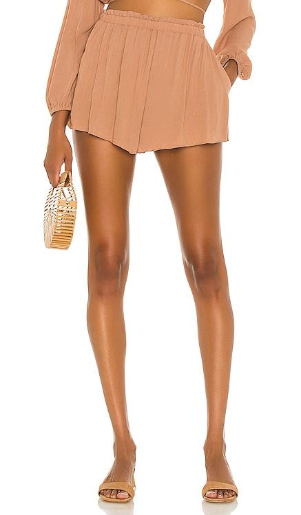 Hattie Shorts Camila Coelho $135