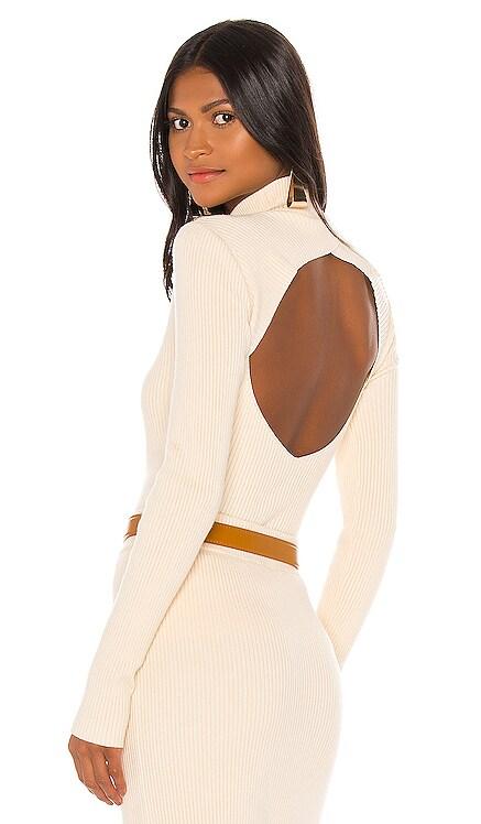 Seala Sweater Camila Coelho $148 NEW ARRIVAL