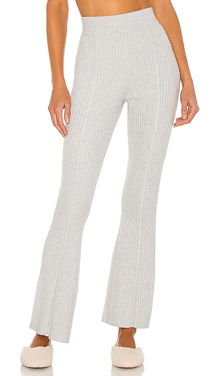 Samira Knit Pant Camila Coelho $160