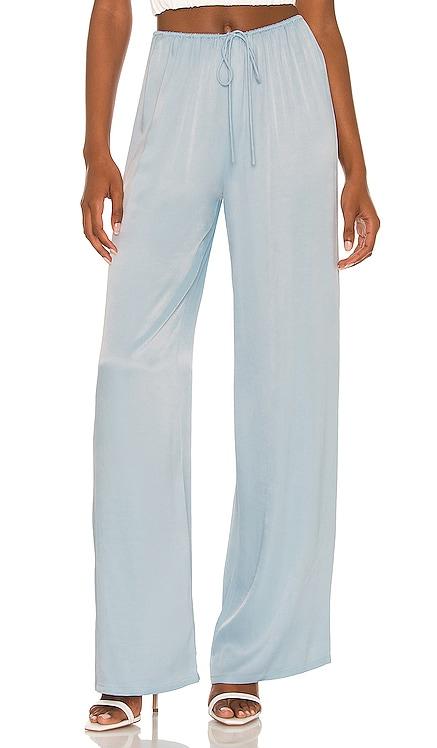 Jolie Pants Camila Coelho $178 NEW