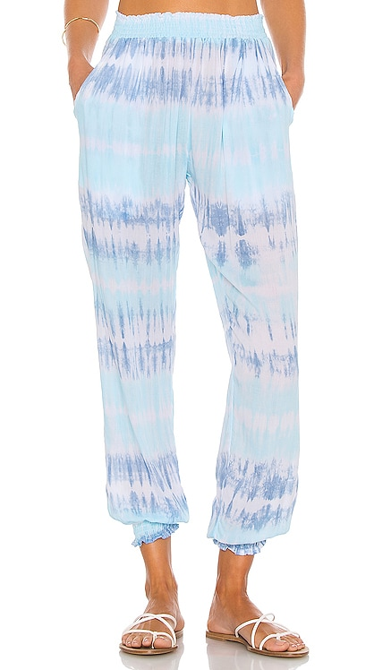 PANTALON BORDRUM coolchange $212
