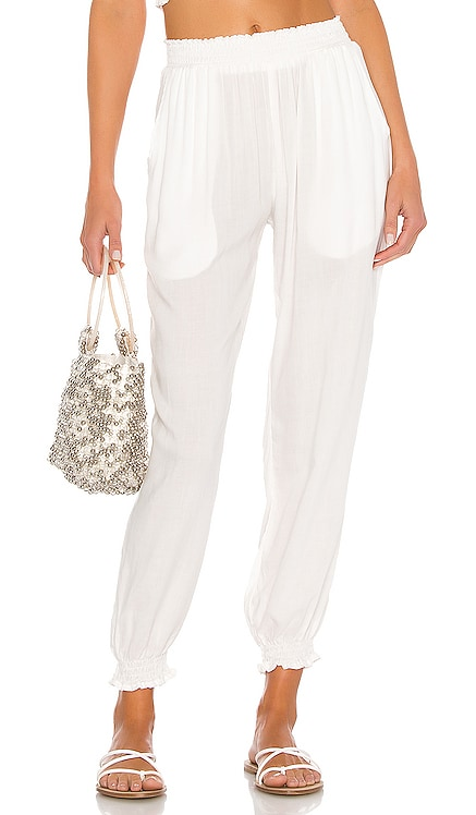 Bodrum Pant coolchange $212 NEW ARRIVAL