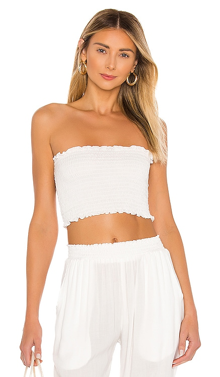 Nora Crop Top coolchange $69