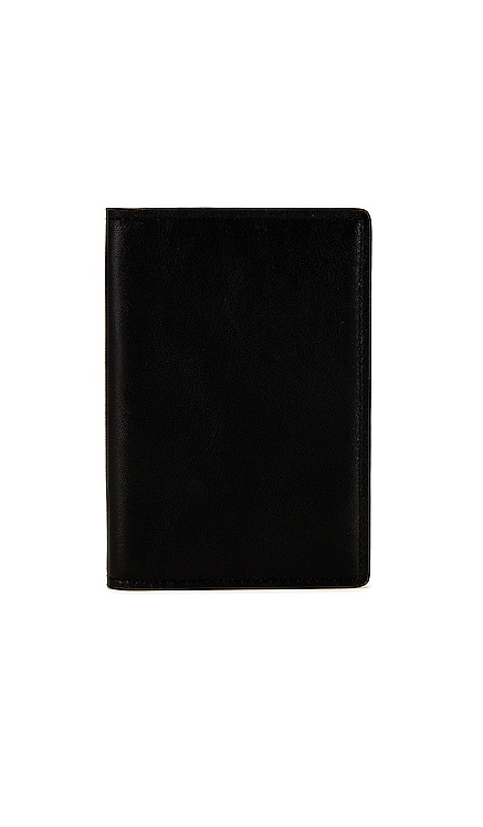 Card Holder Wallet Common Projects $148