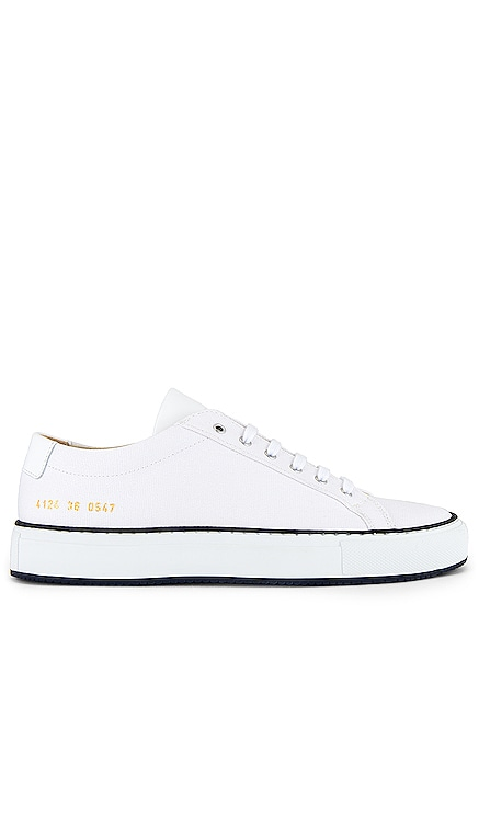 КРОССОВКИ ACHILLES Common Projects $416