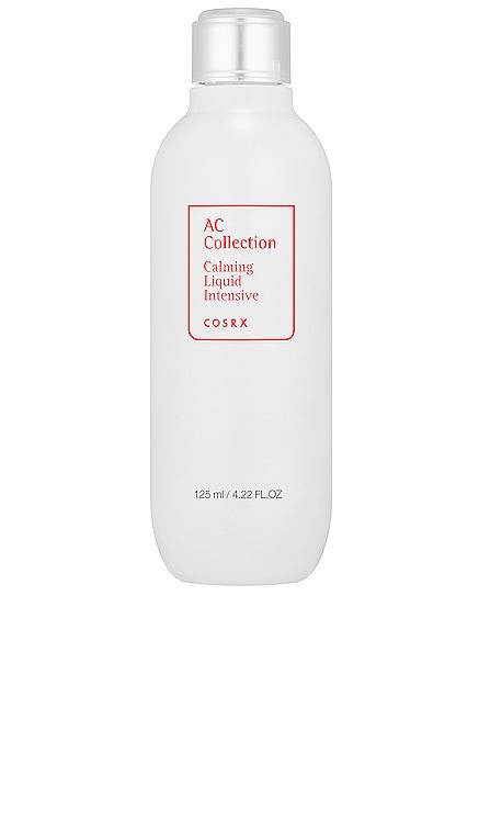 AC Collection Calming Liquid Intensive COSRX $26