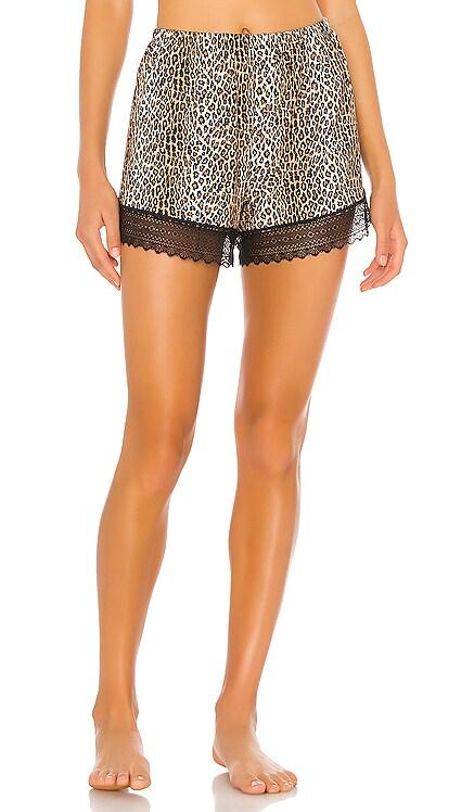 Sabrina Sleepwear Short Cosabella $70 NOUVEAU