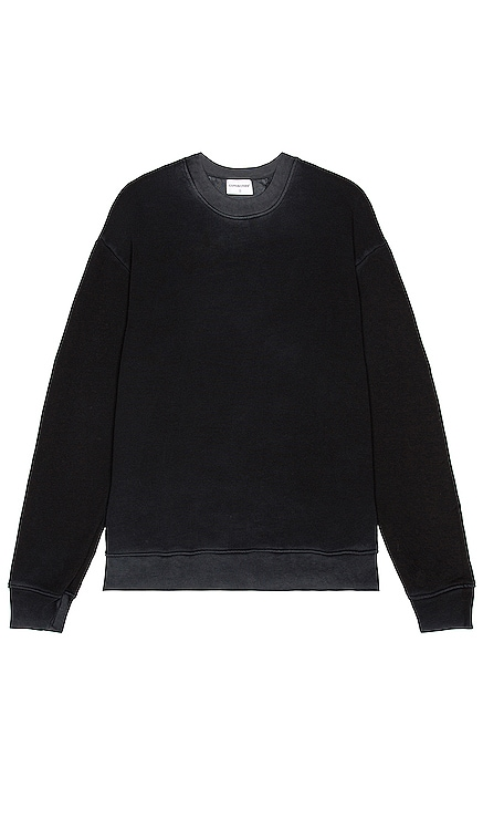 Bronx Crewneck COTTON CITIZEN $225